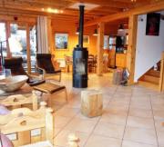 Maison - Saint-Gervais-les-Bains