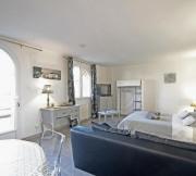 Appartement - Ganzeville