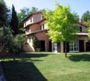 Maison - Lugnano