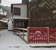 Maison - Mont-Dore