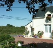 Maison - Saint-André-des-Eaux