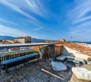 Maison - Porto-Vecchio