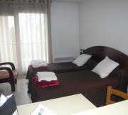 Appartement - Dax