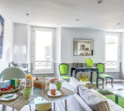 Appartement - Saint-Tropez