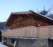 Chalet - Chamonix-Mont-Blanc