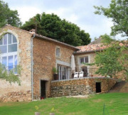 Maison - Saint-Germier