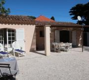 Maison - Saint-Tropez