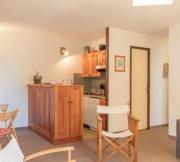 Appartement - Le Monêtier-les-Bains