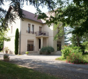 Maison - Gaillac