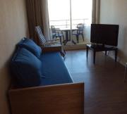 Appartement - Le Croisic