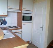 Appartement - Wimereux