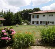 Maison - Saint-André-de-Seignanx