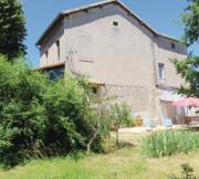 Maison - Saint-Sernin