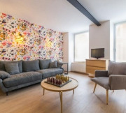 Appartement - Cherbourg