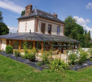 Maison - La Gonfrière
