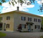 Maison - Pomarez