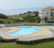 Appartement - Saint-Cyprien