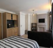 Appartement - Granville