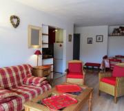 Appartement - Villard-de-Lans
