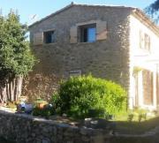 Gîte - Vaison-la-Romaine