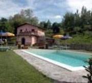 Maison - Toscane