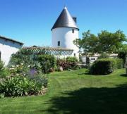 Maison - Ars-en-Ré