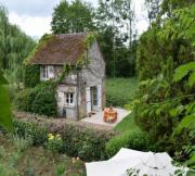 Maison - Reignac-sur-Indre