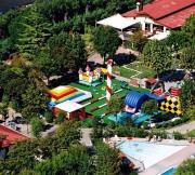 Camping - Villaggio San Francesco - Caorle