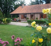 Maison - Saint-Maclou-de-Folleville