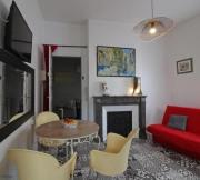 Appartement - Alençon
