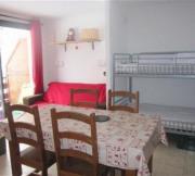 Appartement - Réallon