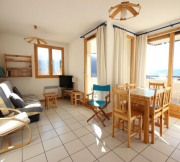 Appartement - Landry