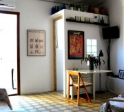 Appartement - Barcelone