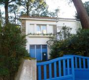 Maison - La Baule