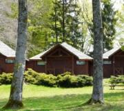 Chalet - Montsauche-les-Settons