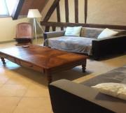 Appartement - Amboise