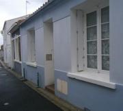 Maison - Les Sables-d'Olonne