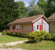 Chalet - Foncine-le-Haut
