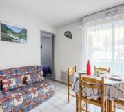 Appartement - Luz-Saint-Sauveur