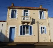 Maison - Saint-Gilles-Croix-de-Vie