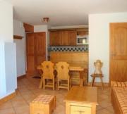 Appartement - Pralognan-la-Vanoise