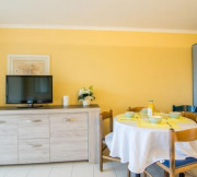 Appartement - Cogolin