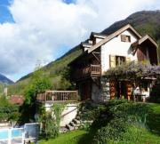 Maison - Aulus-les-Bains