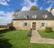 Maison - Montardon
