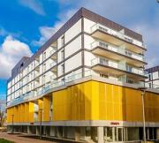 Appartement - Metz