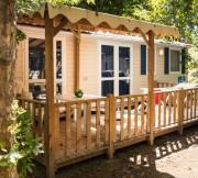 Camping - Union Lido - Cavallino-Treporti