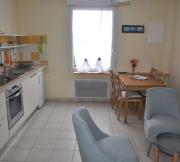 Appartement - Trégastel
