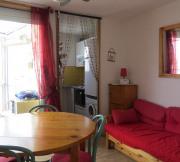 Appartement - Le Barcarès