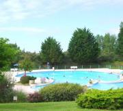 Gîte - Montpezat-de-Quercy