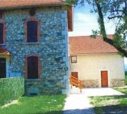 Maison - Merlas